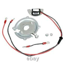 For Chevy Camaro 1967-1974 PerTronix 1162A0 Ignitor Ignition Module