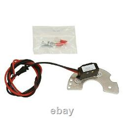 For Ford Customline 1953 PerTronix 12830 Ignitor Ignition Module