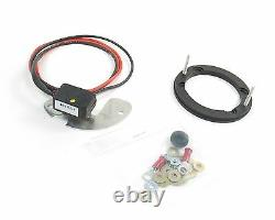 Ignitor Electronic Ignition Module Buick Even-Fire V6 62-67 Pertronix 1164