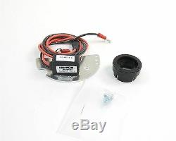 Ignitor Electronic Ignition Module Ford 1949-1953 Flathead V8 Pertronix 1283