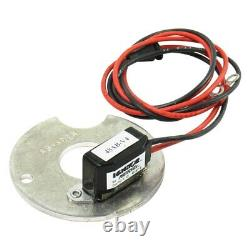 PerTronix 1541N60 Ignitor Ignition Module