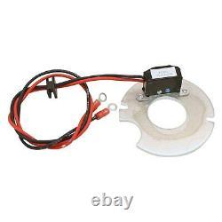 PerTronix 15890 Ignitor Ignition Module Kit