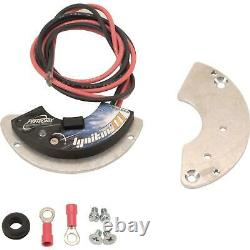 PerTronix 71181 Ignitor III Solid-State Distributor Ignition Module