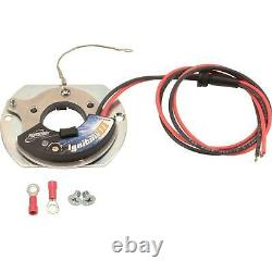 PerTronix 71281 Ignitor III Solid-State Distributor Ignition Module