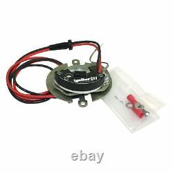 PerTronix 7LU-143A Ignitor III Ignition Module