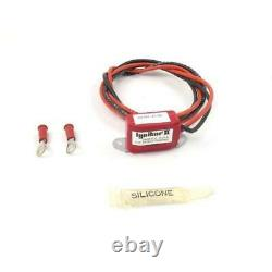 PerTronix D500700 Replacement Ignitor II Module for Flame-Thrower Distributor