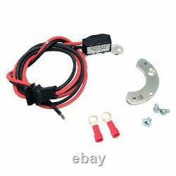 PerTronix Ignitor Bosch Ignition Module