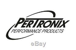PerTronix Ignitor III Module Kit Chevy Small Block V8