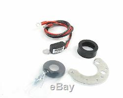 PerTronix Ignitor Module Cadillac+Olds 8cyl withDelco Distributor 12-volt/NEG