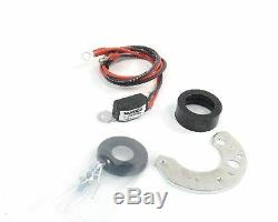 PerTronix Ignitor Module Coil Buick Cadillac 8cyl withDelco Distributor 6V Neg