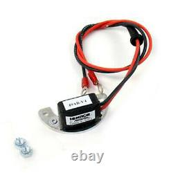 Pertronix 1145A Ignitor Ignition Module for H4 Crawler Tractor, T-30 Lift Truck