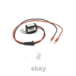 Pertronix 1162A Ignitor Ignition Module for Camaro/Cutlass/Jimmy/Windrower 4000