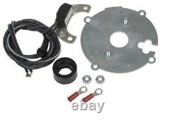 Pertronix 1163A Ignitor Ignition Module Delco 6Cyl with Mercruiser OMC 140 150 160