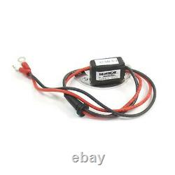 Pertronix 1163A Ignitor Ignition Module for 6 Cyl 250C Crane/Harvester H-7