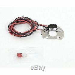 Pertronix 1168LS Ignitor Ignition Module Delco 6 cyl Lobe Sensor