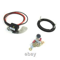 Pertronix 1181 Ignitor Ignition Module for Rebel/Marlin/Impala/Nova/Cherokee/CJ6