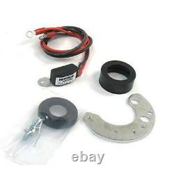 Pertronix 1183N6 Ignitor Ignition Module for Century/Roadmaster/Bel Air/Catalina