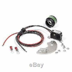 Pertronix 1243A Ignitor Ignition Module For Ford Motorcraft 2300cc Distributor