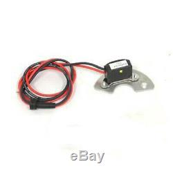 Pertronix 1243A Ignitor Ignition Module for Mustang II/Pinto/Bobcat/Capri