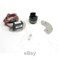 Pertronix 1262 Ignitor Ignition Module Ford 300 6Cyl Distributor D5TE12127VA