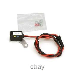 Pertronix 12810 Module replacement for 1281 Ignitor Kit