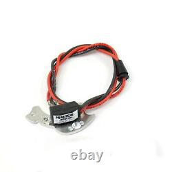 Pertronix 1383 Ignitor Ignition Module for Imperial/Coronet/Royal/Belvedere/Fury
