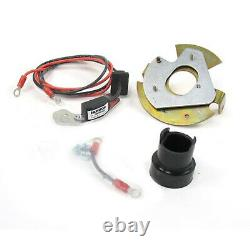 Pertronix 1484A Ignitor Electronic Ignition Module for 1724/1824/1924 S/1925S