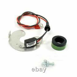 Pertronix 1548 Ignitor Ignition Module for CJ3/CJ5/CJ5A/CJ6/Jeepster