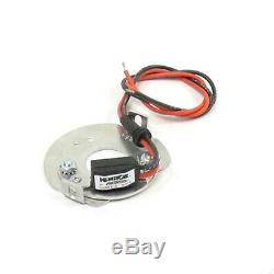 Pertronix 1564 Ignition Module for Marine/Auto 6 Cyl withAutolite Distributor
