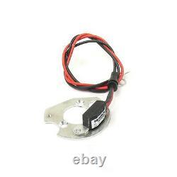 Pertronix 1741 Ignitor Ignition Module for Colt/Civic/Accord/Prelude/Pony/1400cc