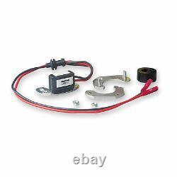 Pertronix 1847v Ignitor Ignition Module Bosch 4 Cyl Vw BMW Audi Porsche W47 Vac