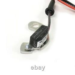 Pertronix 1864LA Ignitor Ignition Module for 230SL/250SE/280SE/SL/300SEL