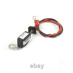 Pertronix 1867A Ignitor Ignition Module for Mustang II/250C/280S/Capri/Comet/911