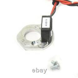 Pertronix 1942 Ignitor Ignition Module for ArrowithChamp/Colt/Horizon/Sapporo