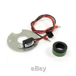 Pertronix 2541N6 Ignitor Ignition Module for CJ3/CJ5/CJ6/F4/Willy's/MA/MB