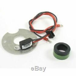 Pertronix 2541 Ignitor Ignition Module for 475/CJ3/CJ5/CJ6/DJ3/F4/FC150/FC170