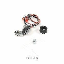Pertronix 2842 Ignitor Ignition Module For Bosch 0231178017 Marine Volvo Penta