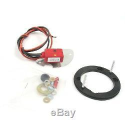 Pertronix 91164 Ignitor Electronic Ignition Module 1960-1964 GMC 305-C 351 V6