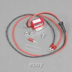 Pertronix 912810 Ignition Module Replacement Ignitor II Kit NEW