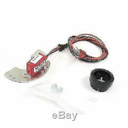 Pertronix 91282 Ignitor II Electric Ignition Module For 54-56 Y Block V8 Ford