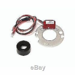 Pertronix 9ML-141C Ignitor II Ignition Module Mallory 4 Cyl 23 24 YL Dual Points