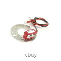 Pertronix 9ML-181 Ignitor II Ignition Module for Mercruiser/Dearborn/Crusader