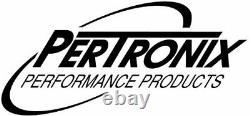 Pertronix D500710 PerTronix D500710 Module (replacement) Ignitor for PerTronix