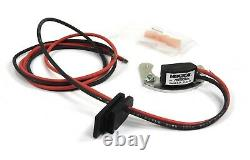Pertronix D500717 PERTRONIX REPLACEMENT ORIGINAL IGNITOR MODULE FOR ALL FLAME-TH