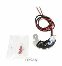 Pertronix D7500700 Module Ignitor III for Flame-Thrower Billet Distributor