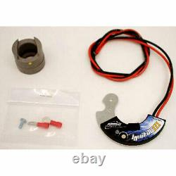 Pertronix D7500702 Flame-Thrower Ignitor III Ignition Module