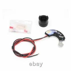 Pertronix D7500702 Module (replacement) Ignitor III for Counter Clockwise NEW