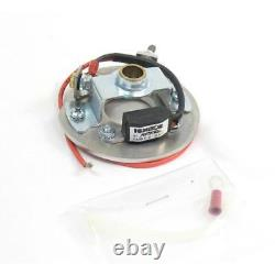 Pertronix Ignition Control Module 12470 Ignitor for 1941-1942 Ford 4cyl