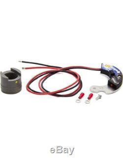 Pertronix Ignition Ignition Control Module Ignitor III Pertronix Bil (D7500700)