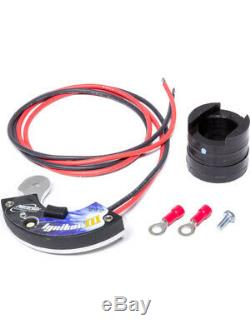 Pertronix Ignition Ignition Control Module Ignitor III Pertronix L/H (D7500702)